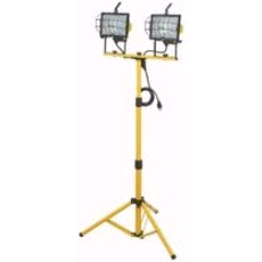Where to rent FLOOD LIGHT 1000 WATT in Spartanburg SC