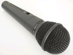 Where to rent MIC STANDARD O___I___ in Spartanburg SC