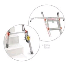 Where to rent LEG LEVELER, FOR A-FRAME LADDER in Spartanburg SC
