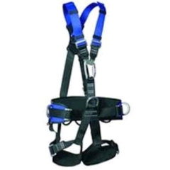 Where to rent SAFETY HARNESS _______________ in Spartanburg SC