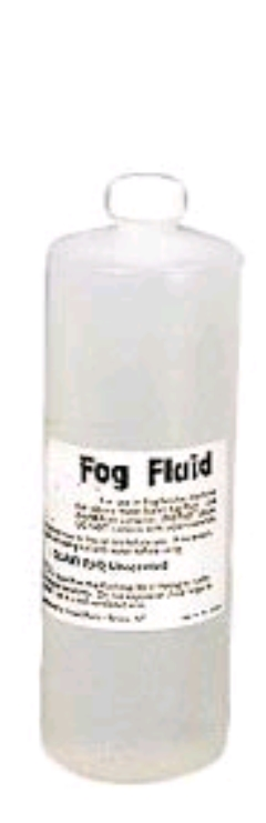 Where to rent FOG FLUID, PINT in Spartanburg SC