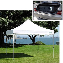Tent Rentals Spartanburg Sc Where To Rent Tents In