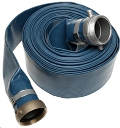 Where to rent 2  DISCHARGE HOSE 50 in Spartanburg SC