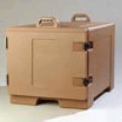Where to rent FOOD CARRIER, BROWN INSULATED 17  PAN in Spartanburg SC