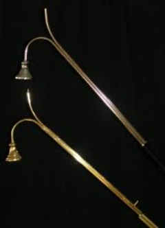 Where to rent CANDLE SNUFFER, BRASS in Spartanburg SC