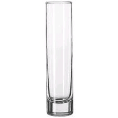 Where to rent BUD GLASS VASE in Spartanburg SC