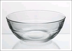 Where to rent CHAFER LINER, GLASS BOWL in Spartanburg SC