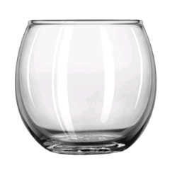 Where to rent GLASS VOTIVE CANDLE HOLDER in Spartanburg SC