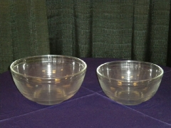 Where to rent PUNCH BOWL, 8QT. GLASS in Spartanburg SC