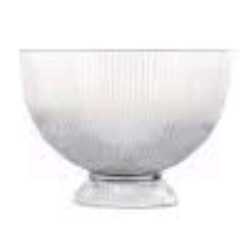 Where to rent PUNCH BOWL, 10 QT GLASS W  PEDESTAL in Spartanburg SC
