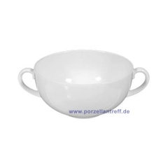 Where to rent REGINA SOUP CUP W HANDLE  25 in Spartanburg SC