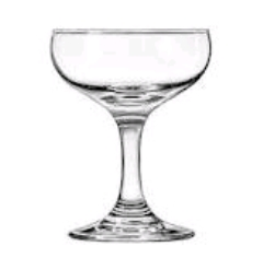 Where to rent TRADITIONAL CHAMPAGNE GLASS- 16 in Spartanburg SC