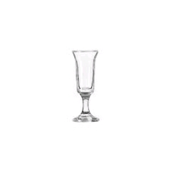 Where to rent CORDIAL   SHOT GLASS 1oz  EA in Spartanburg SC