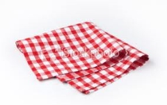 Where to rent NAPKINS, RED WHITE in Spartanburg SC