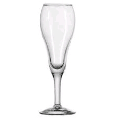 Where to rent CHAMPAGNE TULIP GLASS- 36 in Spartanburg SC