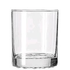 Where to rent DOUBLE OLD FASHION GLASS- 25 in Spartanburg SC