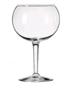 Where to rent RED WINE GLASS 12.oz- 16 in Spartanburg SC