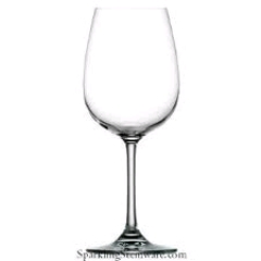 Where to rent WHITE WINE GLASS 10oz- 25 in Spartanburg SC