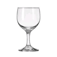 Where to rent WHITE WINE GLASS 8.5oz- 25 in Spartanburg SC