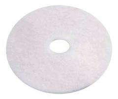 Where to rent 17  BUFFING PAD, WHITE in Spartanburg SC