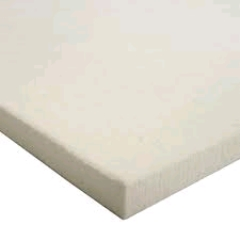 Where to rent 12X18 ORBITAL WHITE PADS in Spartanburg SC