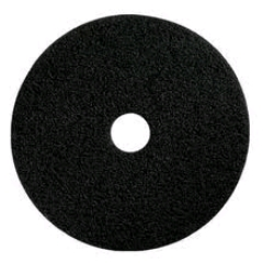 Where to rent 20  BLACK STRIP PADS in Spartanburg SC