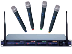 Where to rent MICROPHONE, HANDHELD WIRELESS in Spartanburg SC