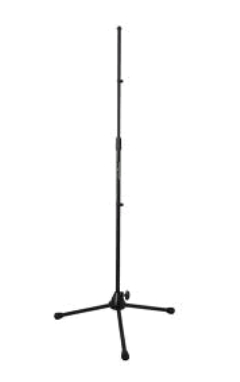 Where to rent MICROPHONE STAND in Spartanburg SC