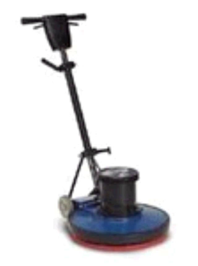 17 Inch Floor Buffer Rentals Spartanburg Sc Where To Rent