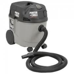 Where to rent VACUUM FOR DRYWALL SANDER in Spartanburg SC