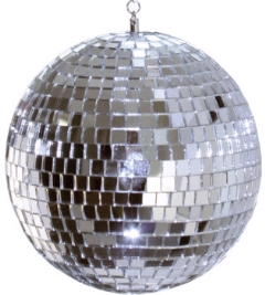 Where to rent DISCO BALL W  2 SPOTS in Spartanburg SC
