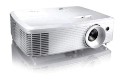 Where to rent PROJECTOR, LCD W  CASE in Spartanburg SC