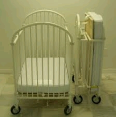Where to rent CRIB, BABY in Spartanburg SC
