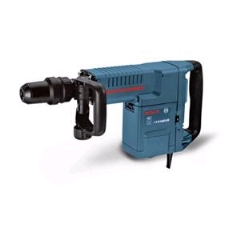 Where to rent DEMOLITION HAMMER in Spartanburg SC