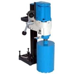 Where to rent CORE DRILL w STAND in Spartanburg SC