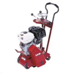 Where to rent SCARIFIER   CONCRETE GRINDING in Spartanburg SC