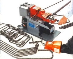 Where to rent REBAR CUTTER BENDER COMBO, HYDRAULIC in Spartanburg SC