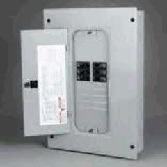 Where to rent ELECTRICAL PANEL BOX in Spartanburg SC