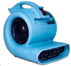 Where to rent DRYER, CARPET FAN in Spartanburg SC