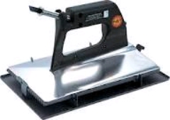 Where to rent SEAMING IRON in Spartanburg SC