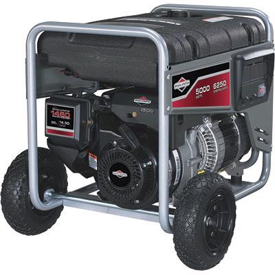 Where to find GENERATOR  5250 in Spartanburg