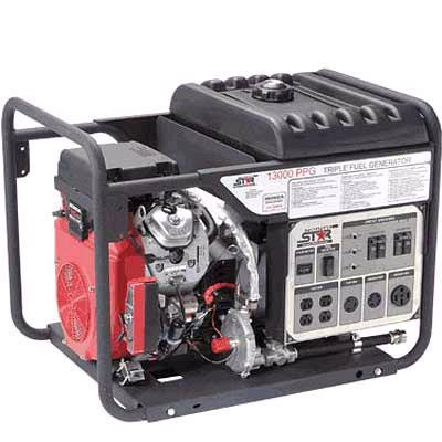 Where to find GENERATOR  13000 in Spartanburg