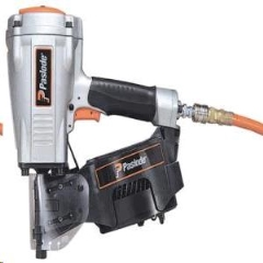 Where to rent NAIL GUN, FRAMING, AIR in Spartanburg SC