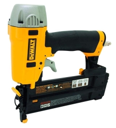 Where to rent NAIL GUN, FINISH, AIR in Spartanburg SC