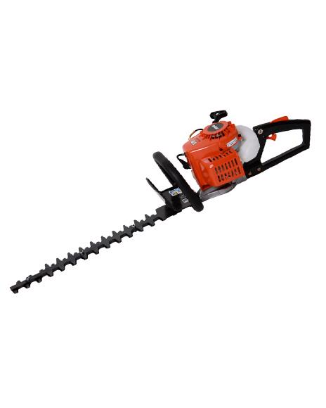 Where to find HEDGE TRIMMER, GAS 20 in Spartanburg