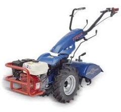 Where to rent TILLER, REAR TINE in Spartanburg SC