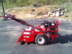 Where to rent TILLER, REAR TINE, LARGE in Spartanburg SC