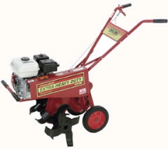 Where to rent TILLER, FRONT TINE in Spartanburg SC
