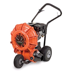 Where to rent BLOWER, PUSH in Spartanburg SC