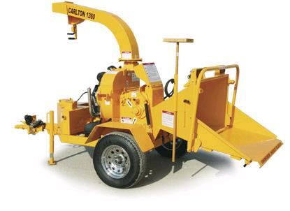 Where to find CHIPPER, 6  HEAVY DUTY 1260 in Spartanburg